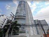99628-Apartamento-São Paulo-Moema