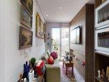 99668-Apartamento-São Paulo-Jabaquara