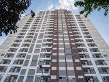 99688-Apartamento-São Paulo-Sé