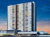 99712-Apartamento-São Paulo-Freguesia do Ó
