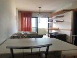 99814-Apartamento-São Paulo-Moema Índios