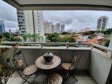 99951-Apartamento-São Paulo-Chácara Santo Antonio