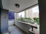 99951-Apartamento-São Paulo-Chacara Santo Antonio