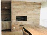100013-Apartamento-São Paulo-Brooklin