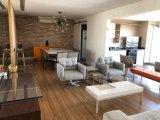 100374-Apartamento-São Paulo-Brooklin