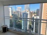 100453-Apartamento-São Paulo-Brooklin