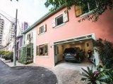 100459-Casa de Vila-São Paulo-Itaim Bibi