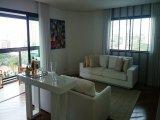 100699-Apartamento-São Paulo-Campo Belo