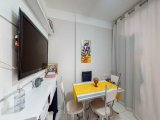 100767-Apartamento-São Paulo-Bela Vista