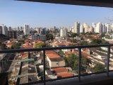 100896-Apartamento-São Paulo-Brooklin