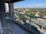 100935-Apartamento-São Paulo-Campo Belo