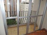 100937-Apartamento-São Paulo-Brooklin