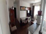 101088-Apartamento-São Paulo-Sacomã