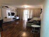101095-Apartamento-São Paulo-Sacomã