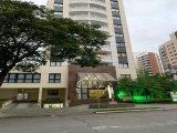 101096-Apartamento-São Paulo-Moema