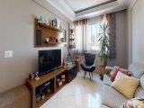 101110-Apartamento-São Paulo-Casa Verde