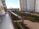101222-Apartamento-São Paulo-Pari