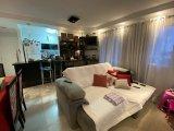 101230-Apartamento-São Paulo-Vila Maria