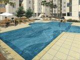 101242-Apartamento-São Paulo-Vila Andrade