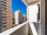 101575-Apartamento-São Paulo-Brooklin