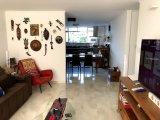101758-Apartamento-São Paulo-Vila Clementino