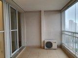 101826-Apartamento-São Paulo-Brooklin