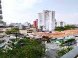 102253-Apartamento-São Paulo-Campo Belo