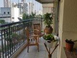 102254-Apartamento-São Paulo-Brooklin