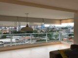 102419-Apartamento-São Paulo-Brooklin