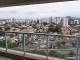102421-Apartamento-São Paulo-Brooklin
