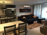 102422-Apartamento-São Paulo-Brooklin