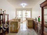 102436-Apartamento-São Paulo-Itaim Bibi