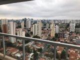102508-Apartamento-São Paulo-Brooklin