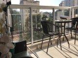 102511-Apartamento-São Paulo-Brooklin