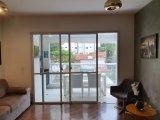102512-Apartamento-São Paulo-Brooklin