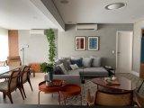 102513-Apartamento-São Paulo-Brooklin