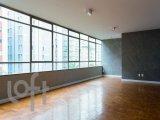 102613-Apartamento-São Paulo-Itaim Bibi