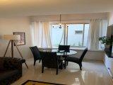 103542-Apartamento-São Paulo-Brooklin