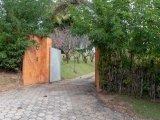 103577-Casa em Condominio-Valinhos-Pinheiros