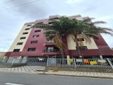 103605-Apartamento-Taubaté-Jardim de Sta. Cruz