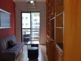 103637-Apartamento-São Paulo-Brooklin