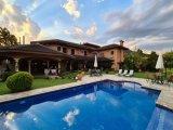 103639-Casa em Condominio-GUARUJA-Praia DE Pernambuco