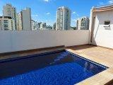 103665-Cobertura-São Paulo-Brooklin