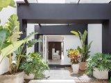 103772-Casa-São Paulo-Jardins