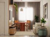 103775-Apartamento-São Paulo-Alto da Lapa