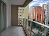 103781-Apartamento-São Paulo-Brooklin