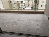 103788-Apartamento-São Paulo-Brooklin