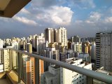 103789-Apartamento-São Paulo-Brooklin
