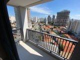103838-Apartamento-São Paulo-Brooklin