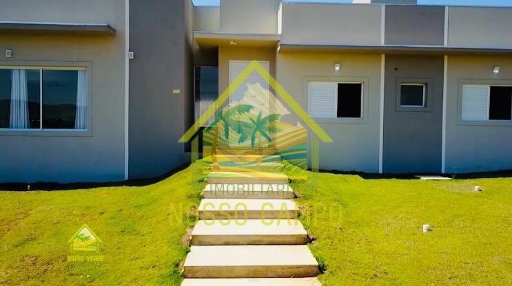 Casa para venda em /SP